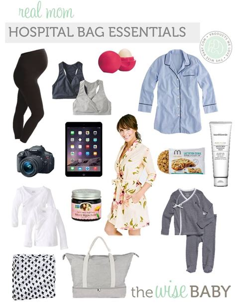 what to put in hospital bag for c section 17 best images about pregnancy on pinterest hospital bag