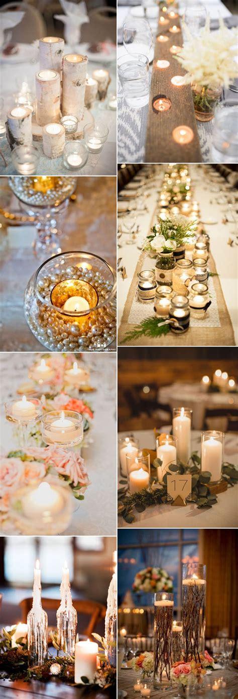 creative diy wedding centerpieces 32 stunning wedding centerpieces ideas elegantweddinginvites