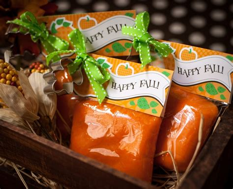 fabulous fall party ideas  sassaby party