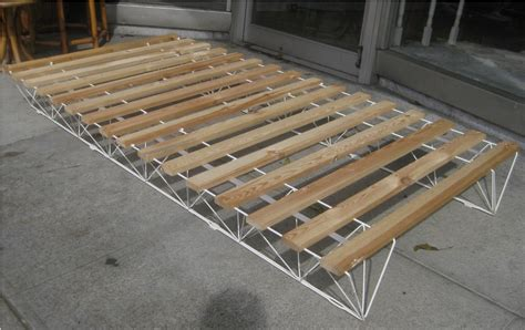 futon frame ikea only roof fence futons affordable affordable futon frame ikea furniture set roof fence