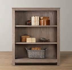 Bookshelves by How To Make Bookshelves Infarrantly Creative