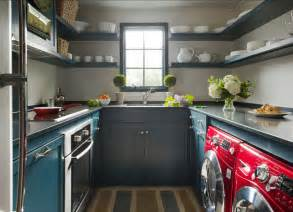 Very Small Galley Kitchen Ideas very small kitchen ideas creative small kitchen design ideas kitchen