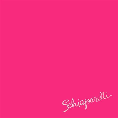 Is Pink by Elsa Schiaparelli Lobster Dress Panathinaeos