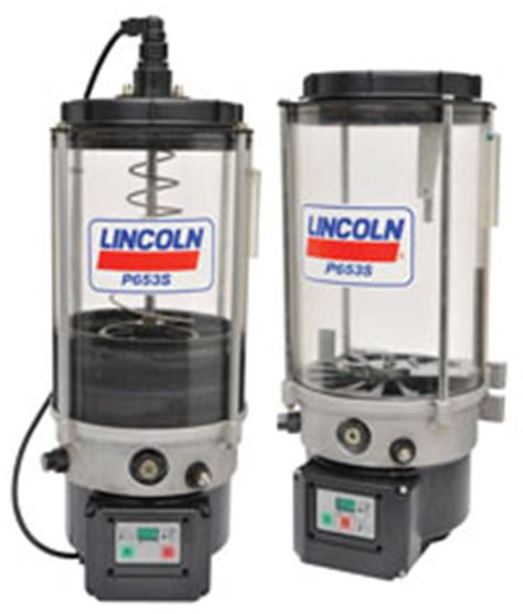 lincoln automatic lubrication systems wiring diagrams