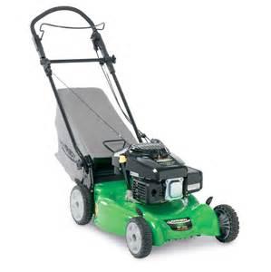 Premium Lawn And Landscape lawn boy mowers intros 2014 models