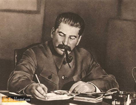 stalin biography documentary his bio joseph stalin