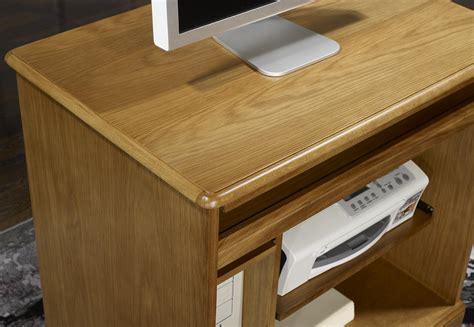 petit bureau informatique en ch 234 ne de style louis philippe
