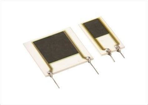 non inductive power resistor thick resistors high power resistor non inductive onr manufacturer from mumbai