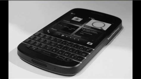 reset blackberry q10 factory reset blackberry q10 doovi