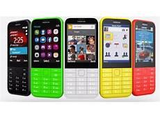Future iPods 2020