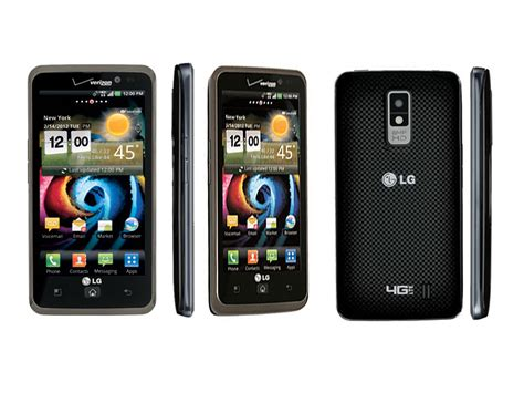 gps for android phone lg spectrum wifi gps android pda 4g lte phone verizon condition used cell phones cheap
