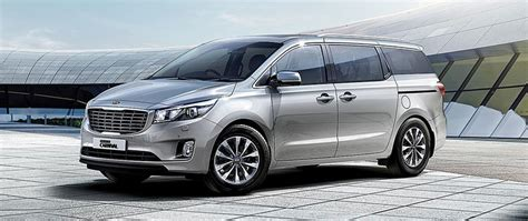 kia roadside assistance number kia grand carnival r 2 2l price review in thailand carbay