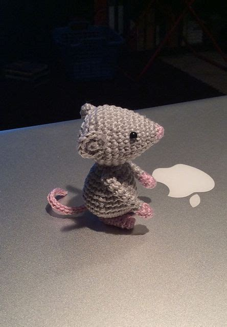 crochet pattern christmas mice ravelry mengloed s christmas mice santa s sleigh strik
