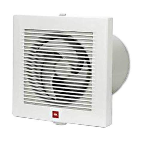 Exhaust Fan Kamar Mandi Kdk 6 Inch 15 Whc Qualitas Ori Sni harga exhaust fan kdk exhaust 12 inch 30 rqn3 pricenia