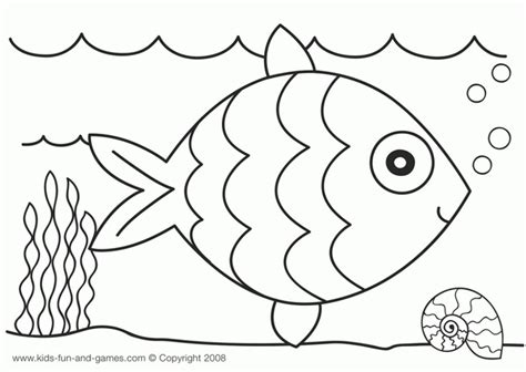 coloring pages water animals colouring pages for ocean animals realistic ocean animals
