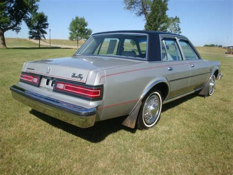 1982 dodge diplomat imcdb org 1982 dodge diplomat in quot bringing out the dead