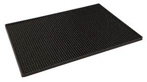Bar Floor Mats Uk Rubber Mat Pictures Ibstr