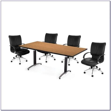 conference table and chairs dimensions chairs home