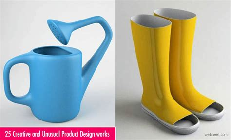 design idea product 25 funny and unusual product design ideas by katerina krani