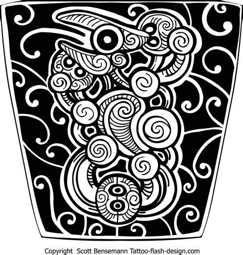 tattoo design photo polynesian maori designs photo 3 2017 real photo