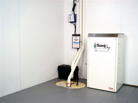 d basement solutions basement solutions basement solutions sump