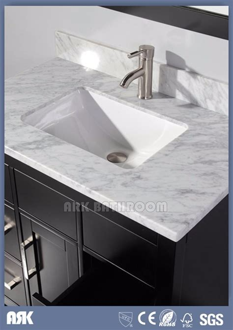 Factory Direct Bathroom Vanities Factory Direct Bathroom Vanities Ethan Allen Bathroom Vanities A5058 Buy Factory Direct