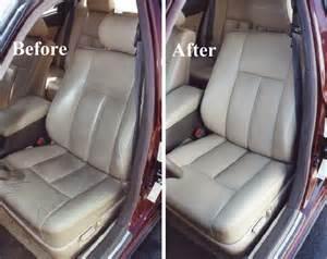 auto leather dye automotive leather dye 2016 car release