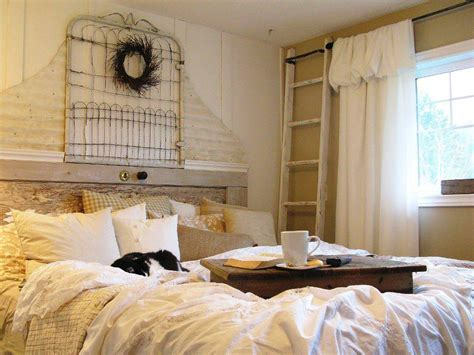 awesome simply shabby chic bedroom furniture images home