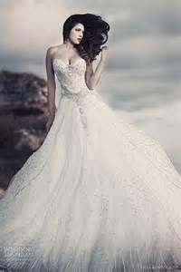Galerry sheath wedding dress uk
