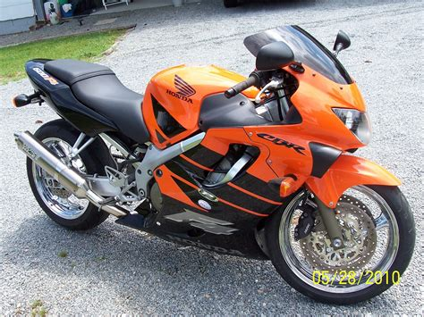 buy cbr 600 2000 cbr 600 f4 ls1tech camaro and firebird forum