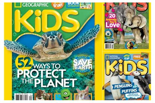 national geographic coupon free shipping