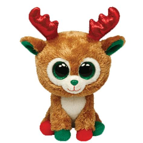 beanie boos free coloring pages of ty beanie boos pages