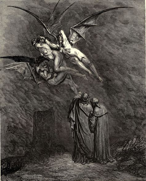 the dore illustrations for dante s comedy 136 plates by gustave dore 1000 images about gustave dore on gustave