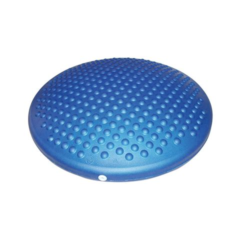 wobble cusion disc 39 o 39 sit wobble air cushion seat new stop back
