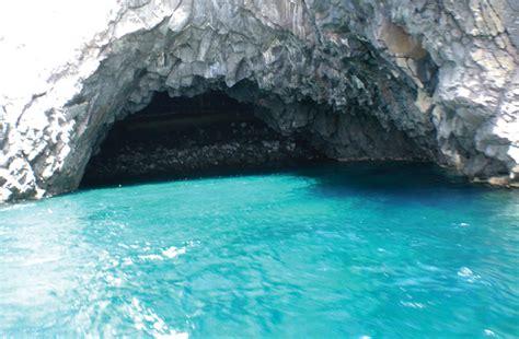 vacanza pantelleria vacanze a pantelleria una vacanza estiva a pantelleria
