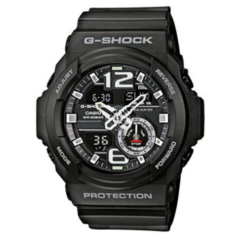 Jam Tangan Casio G Shock Gwx8900b jual jam tangan casio original harga miring g shock