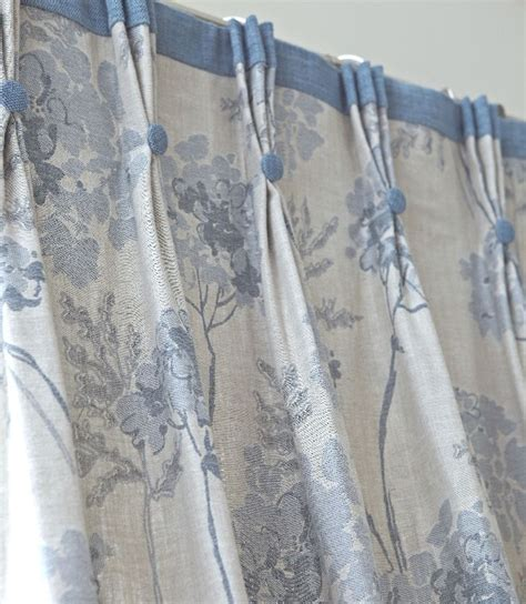 3 pinch pleat curtains 9 best pinch pleat curtains images on pinterest pinch