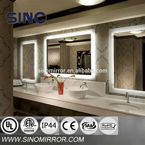 hollywood bathroom mirror supplier hollywood lighted mirror hollywood lighted