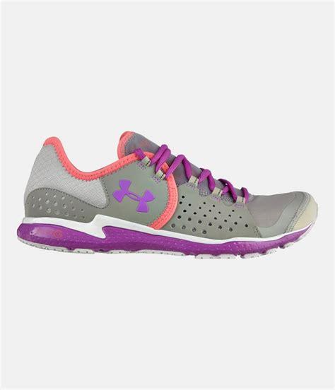 women s ua micro g 174 mantis ii running shoe armour us