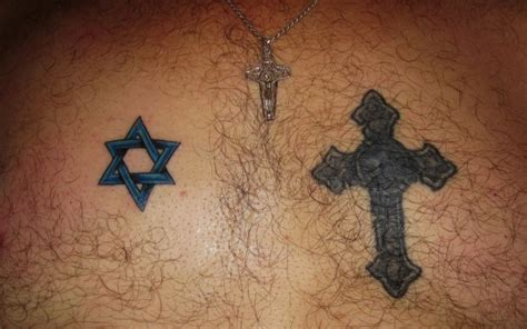 star crossed tattoo 21 inspiring christian tattoos me now