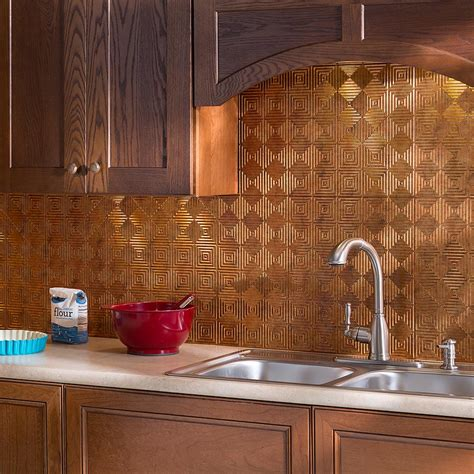 muted gold backsplash colors fasade ideas