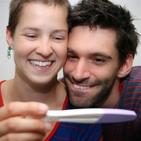 regelblutung wann wann ein schwangerschaftstest elternwissen