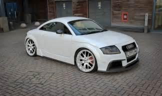 Audi Tt Mk1 Kit Audi Tt Mk1 Kit