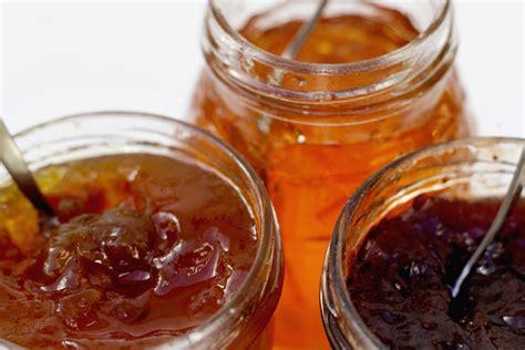 marmellate fatte in casa senza zucchero image gallery marmellata