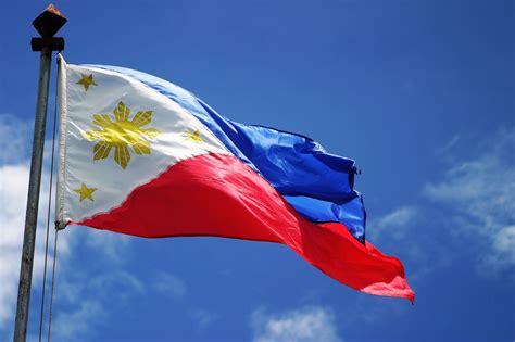 Philippine Flag Wallpaper Downloads