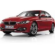 BMW Luxury Meets Dello Mano Brownie  The Dellomano