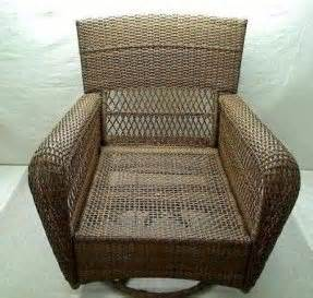 swivel patio chairs foter
