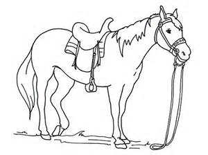 printable pictures to color printable coloring pages coloring me