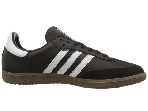 adidas classic shoes adidas originals samba leather classic shoes
