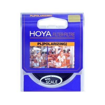 hoya 67mm linear polarizing filter